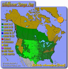 The Map Of United States by Plant Zones Landscape Architects Pages Plant Hardiness Zone Map