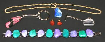 jewellery making necklace images Making gemstone jewelry keychain earring necklace tie tack jpg