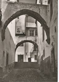 moorish architecture al gharb al andaluz the moorish architecture and the people