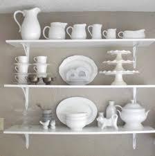 wall shelves design home depot wall mounted shelves air