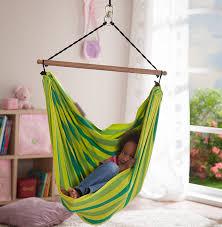 children u0027s hammock favorite place for reading u2014 nealasher chair