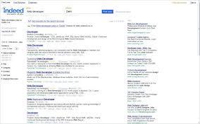 indeed search resumes indeed search resumes inssite