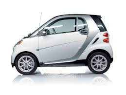 2 door compact cars smart fortwo coupe smart pinterest smart fortwo smart car