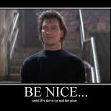 Roadhouse Meme - 17 best images about roadhouse quotes on pinterest to be be 523410