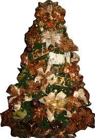 victorian christmas tree christmas lights decoration