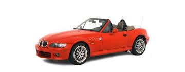 bmw z3 convertible models price specs reviews cars com