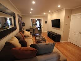 3 bedroom duplex 3 bedroom duplex w 3 king beds and pull out homeaway bushwick