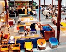 home decor items in india cheap home decorating items in india home decor