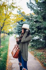 fall colors in colorado super flattering jeans on sale for 75