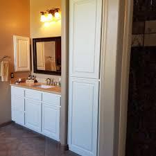 need help choosing snow white vs antique white milk paint