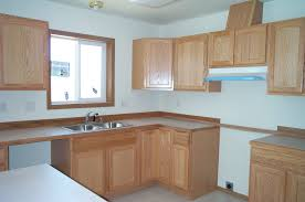 modular homes interior interior photos tlc modular homes