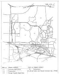 sec 9 51 1 land use zoning map zoning irvine ca
