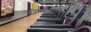 planet fitness thanksgiving hours yorkgate mall