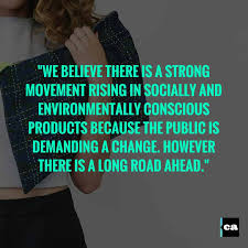 quotes about being strong and healthy 50 powerful quotes about social enterprise social impact and