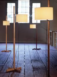 Midcentury Modern Floor Lamp - mid century modern floor lamp mid century modern arc chrome floor