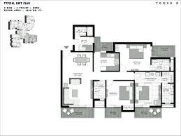 Arena Floor Plan Lotus Arena Floorplan