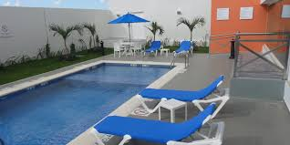 holiday inn express merida hotel by ihg