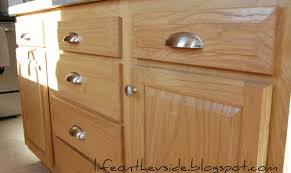 noteworthy kitchen cabinet knobs houzz tags kitchen door knobs