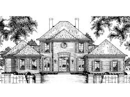 chateauesque house plans 53 best house images on square home plans