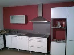 cuisine alno catalogue design d intérieur cuisine mobel excellent size of und
