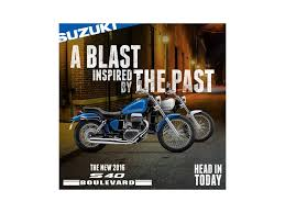 100 2009 suzuki boulevard s40 650 owners manual 100 2005