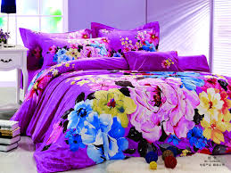 Bedroom Sets For Girls Pink Bedding Sets Twin For Girls 5 Piece Purple Comforter Set Teen Kids