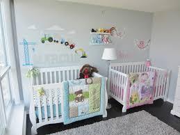 Twin Crib Bedding by Twins Nursery Boy U0026 Nursery Pinterest Twin Nurseries