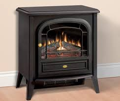 Electric Fireplace Stove Electric Fireplaces Electric Fireplace Inserts Electric Stoves