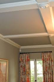painting ceilings same color as walls home design ideas
