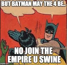 Batman Slap Robin Meme Generator - th id oip yngnczhenbjlhff hzahggaaaa