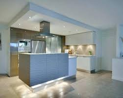 Kitchen Drop Ceiling Lighting Fashionable Recessed Lighting For Drop Ceiling Drop Ceiling