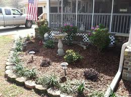 J S Landscaping by Professional Lawn Care And Landscaping In Gadsden Al Js Lawn