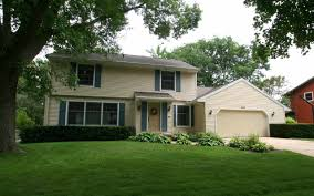 north side madison wi homes north madison wi real estate listings