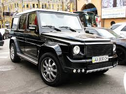 5 most expensive cars registered in ukraine u2013 we love ua
