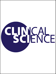clinical diagnostic genetic and management issues in dementia