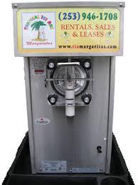 margarita machine rentals seattle s premiere margarita machine rentals