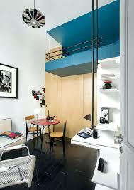 hauteur plafond chambre galeries d en lit mezzanine hauteur sous plafond lit mezzanine