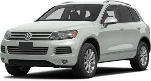volkswagen touareg black certified pre owned volkswagen pittsburgh pa volkswagen south hills