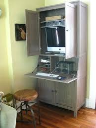 Computer Desks For Sale Armoire Computer Desk For Sale Uk Desks Home Hixathens
