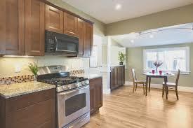 kitchen kitchen cabinets hawaii room design ideas wonderful