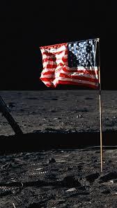 Hd American Flag American Flag Iphone Desktop Wallpaper Desktop Images Background