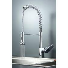 kitchen faucets copper kitchen faucets kohler lowes white faucet
