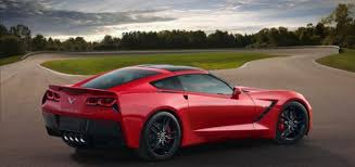2009 z51 corvette 2014 corvette stingray z51 vs 2009 corvette c6 z51 gm authority