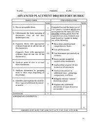 effect of noise pollution essay Pinterest Dbq Essay Format Resume Format Download Pdf Dbq Essay Examples Essay  Examples Cause And Effect Essay