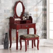 Small Vanity Table For Bedroom Small Vanity Table For Bedroom Open Travel