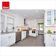 storage kitchen cabinets cost white kitchen storage cabinets cost of cabinets kitchen units buy high quality white kitchen storage cabinets cost kitchen storage cabinets white