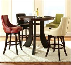 Space Saving Dining Room Tables And Chairs with Small Dining Table And Chair Medium Size Of Dining White Dining