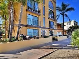 best 25 san diego beach rentals ideas on pinterest san diego