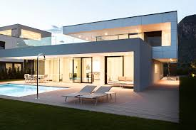 gallery of m2 house monovolume architecture design 1
