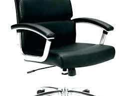 lumbar support desk chair back support office chair best office chair for lower back support